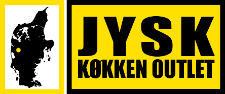 Galleri - Jysk Køkken Outlet